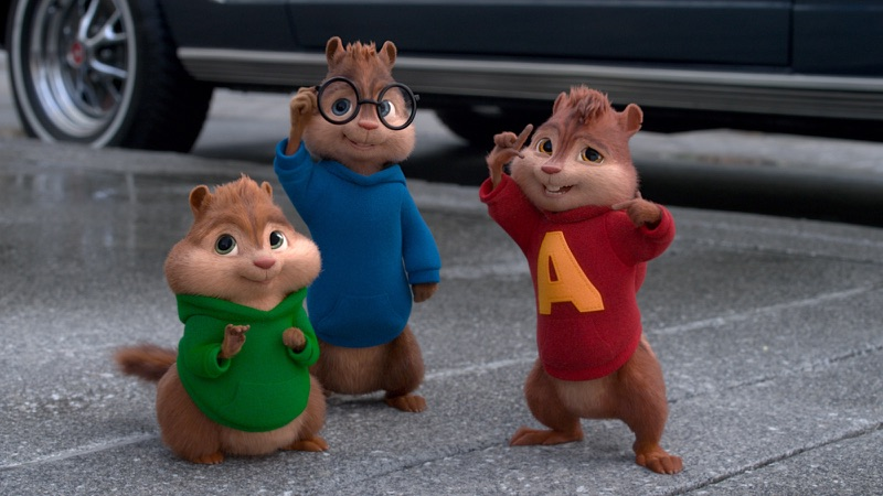 alvin-and-the-chipmunks-the-road-chip-166752l