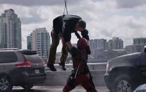 Deadpool10 resize