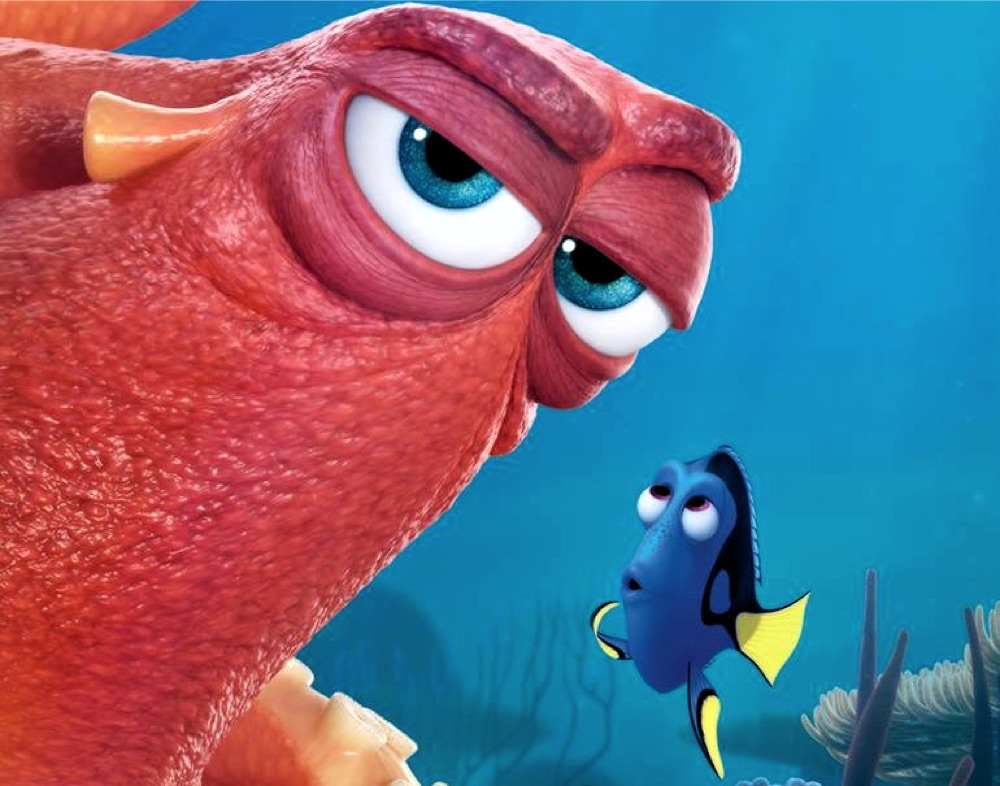 finding-dory-2016-11