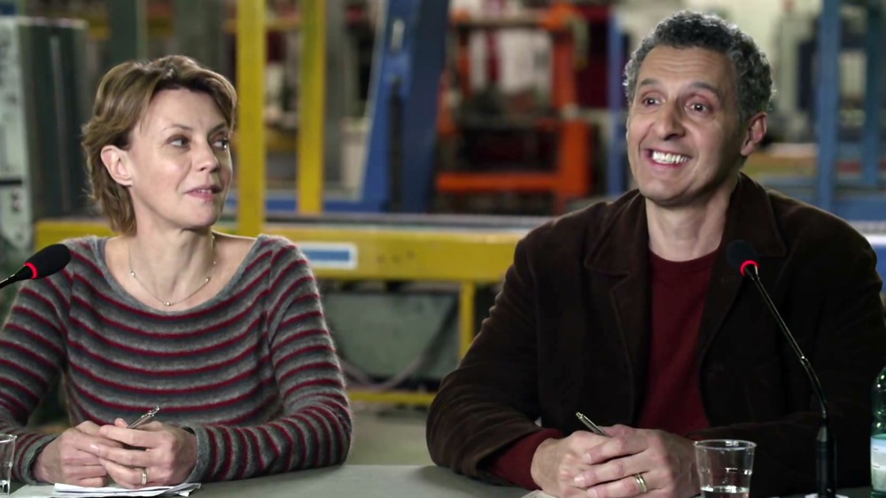 mia madre Margherita-Buy-e-John-Turturro