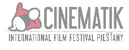Cinematiklogo