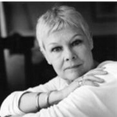 Judy_Dench_1_resize