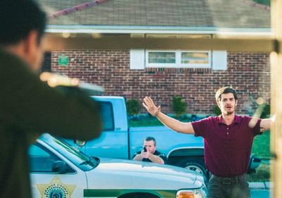 99 homes resize