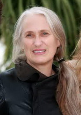 Jane Campion resize
