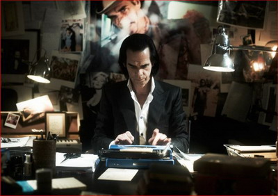 Nick Cave 2 resize