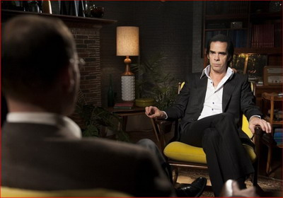 Nick Cave 4 resize