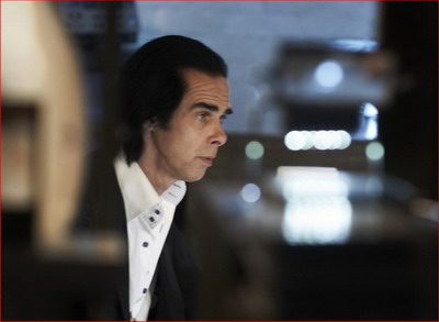 Nick Cave 6 resize