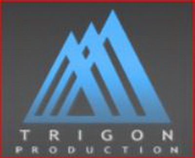 Trigon Production logo resize