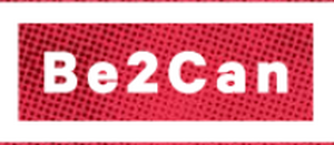 Be2Can2016logo resize