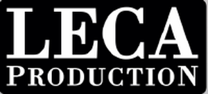 Lecaproductionlogo resize