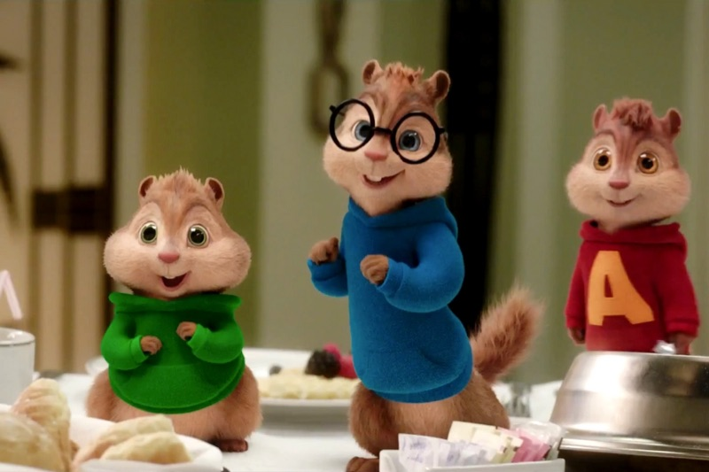 alvin-and-the-chipmunks-the-road-chip-204925l