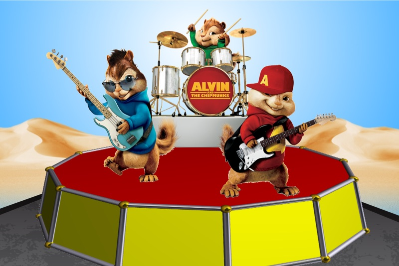alvin-and-the-chipmunks-the-road-chip-928501l