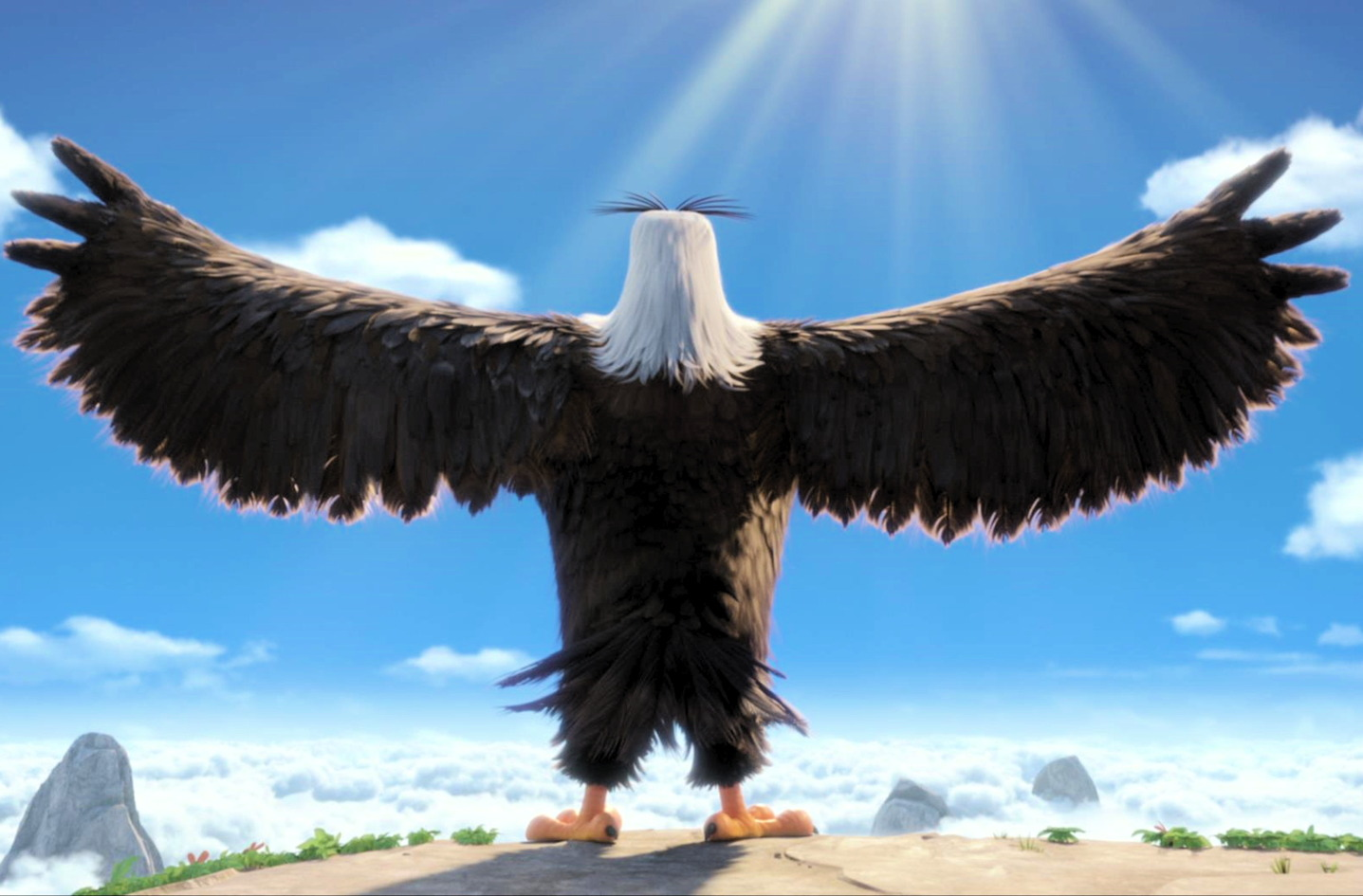 eagle-angry-birds-movie
