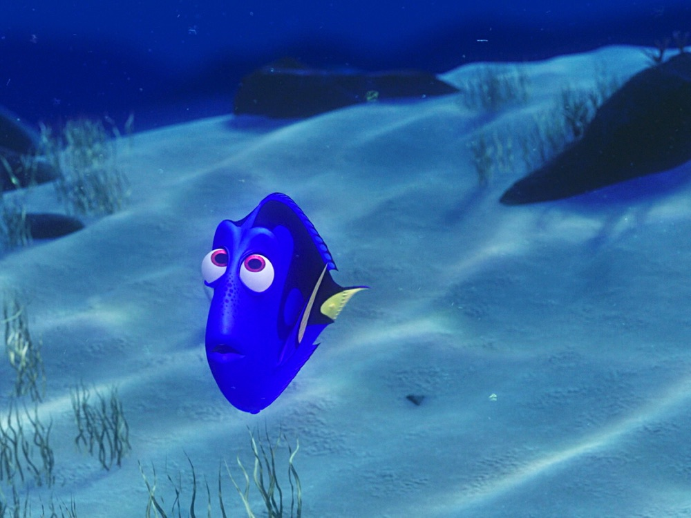 Disney-Pixar-Screencaps-Dory-walt-disney-characters-36991975-5760-3240