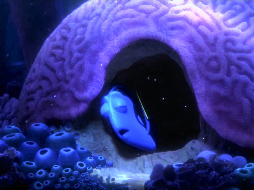 Finding-Dory-Trailer-1-01-1280x716