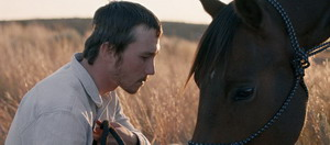 TheRider resize