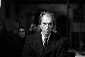 JulianSands resize