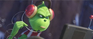 Grinch9 resize