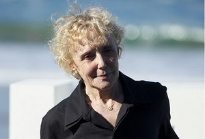 ClaireDenis resize