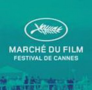 Marchedufilm resize