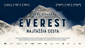 MountEverestbanner resize