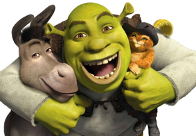 shrek_after